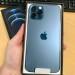 Apple iPhone Xs 64GB per €550 ,iPhone Xs Max 256GB per €600,iPhone X 64GB €350,iPhone 8 64GB €280 , Whatsapp Chat : +27837724253