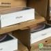 Acquista Nuovo iPhone Xs XS Max X 8plus sconto prezzo