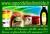 Sughi pronti alla Cipolla di Tropea Igp e Peperoncino calabrese. - Image 1