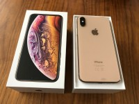 Apple iPhone XS 64GB prezzo 400 EUR  ,iPhone XS Max 64GB prezzo 430 EUR ,iPhone X 64GB prezzo 300 EUR,Apple iPhone XR 64GB prezzo 350 Euro  Whatsapp Chat : +27837724253