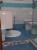 Camere in affitto a Salerno: Carla's Dreams - Image 3