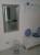 Camere in affitto a Salerno: Carla's Dreams - Image 7