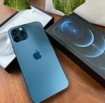 Apple iPhone 12 Pro 128GB per 500EUR, iPhone 12 Pro Max 128GB per 550EUR, iPhone 12 64GB per 430EUR , iPhone 12 Mini 64GB per 400EUR, WHATSAPP : +27640608327