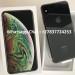 Apple iPhone Xs 64GB per 530 EUR  ,iPhone Xs Max 64GB per 580 EUR ,iPhone X 64GB 350 EUR, Whatsapp Chat : +27837724253