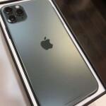Apple iPhone 11 Pro 64GB spesa 400EUR , iPhone 11 Pro Max 64GBspesa 430EUR ,iPhone 11 64GBspesa 350EUR, iPhone XS 64GBspesa 300EUR , iPhone XS Max 64GBspesa 330EUR , Whatsapp Chat : +27642105648