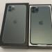 BONIFICO BANCARIO/ Apple iPhone 11 Pro 64GB = $600, iPhone 11 Pro Max 64GB = $650, iPhone 11 64GB = $470, iPhone XS 64GB = $450 , iPhone XS Max 64GB = $480 , Whatsapp Chat : +27837724253