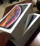 Offerta -Nuovo iPhone originale 7Plus,8Plus,iPhone X, XS MAX,XR,Ps4 Pro 1TB