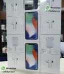 stockprezzo iPhone X iPhone 8 Plus iWatch regalo EarPods