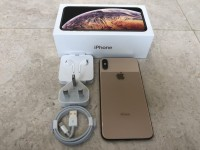Brand New Apple iPhone XS/iPhone XS Max's for sale 500€/$580