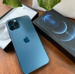 Apple iPhone 12 Pro 128GB per 500EUR, iPhone 12 Pro Max 128GB per 550EUR, iPhone 12 64GB per 430EUR , iPhone 12 Mini 64GB per 400EUR, WHATSAPP : +27640608327