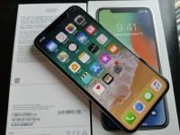 Vendita Apple iPhone X 64GB per 400 EUR e iPhone X 256GB per 450 EUR e iPhone 8/8 Plus 64GB = 300EUR ,  WhatsApp Chat:  +447451221931