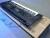 Yamaha PSR-SX900 , Yamaha Genos 76-Key ,Korg Pa4X 76 , Korg Kronos 61 , Korg PA-1000,Yamaha PSR-SX700, Roland FANTOM-8 , WHATSAPP Chat : +27640608327 - Image 1