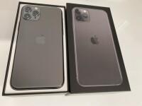 Vendita all'ingrosso Apple iPhone 11 Pro 64GB costo 400EUR e iPhone 11 Pro Max 64GB costo 430EUR eiPhone 11 64GBcosto 350EUR, Whatsapp Chat : +27642105648
