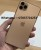 Apple iPhone 11 Pro 64GB = 600 EUR, Apple iPhone 11 Pro Max 64GB = 650 EUR, Apple iPhone XS64GB = 400 EUR, Apple iPhone XS Max64GB = 430EUR , Whatsapp Chat : +27837724253 - Image 1
