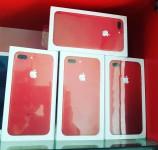 iPhone 7Plus e samsung S9 acquista 3 e ricevi 1 gratis