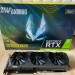 GEFORCE RTX 3090 / RTX 3080 / RTX 3070 / RTX 3060 Ti / RTX 3060 / GEFORCE RTX 30 SERIES LAPTOPS , Whatsapp Chat : +27640608327