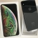 Apple iPhone XS 64GB = €420 ,iPhone XS Max 64GB = €450,iPhone X 64GB = €320,iPhone 8 64GB = €260, Apple iPhone XR 64GB = €350 , Whatsapp Chat : +27837724253