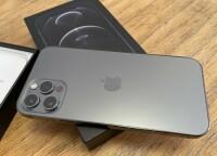 Apple iPhone 12 Pro 128GB = 500euro, iPhone 12 Pro Max 128GB = 550euro,Sony PlayStation PS5 Console Blu-Ray Edition = 340euro, iPhone 12 64GB = 430euro e Scheda video GEFORCE RTX 3090 / RTX 3080 TI /RTX 3080 / RTX 3070 , WHATSAPP CHAT :+447451285577