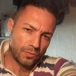 Ferrara: Ragazzo Carino Cerca Ragazza Per Sesso