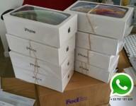 Apple iPhone X iPhone Xs iPhone Xs Max