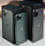 Apple iPhone 11 Pro 64GB per 400 EUR e iPhone 11 Pro Max 64GB per €430 EUR e iPhone 11 64GB per €350 EUR , Whatsapp : +27642105648