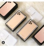 iPhone 11 Pro 64GB 430eur,Samsung S20 5G 128GB 430eur,iPhone 11 64GB 380eur