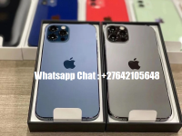 Apple iPhone 12 Pro 128GB costo 550EUR, iPhone 12 64GB costo 430EUR, iPhone 12 Pro Max 128GB costo 600 EUR, Apple iPhone 11 Pro 64GB costo 400 EUR , iPhone 11 Pro Max 64GB costo 430 EUR , Whatsapp Chat : +27642105648