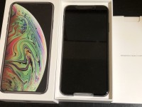 Apple iPhone XS 64GB = 420 EUR  ,iPhone XS Max 64GB = 450 EUR ,iPhone X 64GB = 320 EUR,Apple iPhone XR 64GB = 350 Euro  Whatsapp Chat : +27837724253