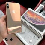 Wholesales New Original Apple iPhone XS Max,Xs,X ,Galaxy S9Plus, S10 At Best Price