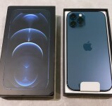 Apple iPhone 12 Pro 128GB =600 EUR, iPhone 12 64GB = 480 EUR, iPhone 12 Pro Max 128GB = 650 EUR, Apple iPhone 11 Pro 64GB = 500 EUR , iPhone 11 Pro Max 64GB = 530 EUR , Whatsapp Chat : +27837724253