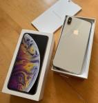 Apple iPhone Xs 64GB per €530 ,iPhone Xs Max 64GB per €580,iPhone X 64GB €350,iPhone 8 64GB €280 , Whatsapp Chat : +27837724253