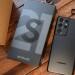 Samsung Galaxy S21 Ultra 5G 128GB per 520 EUR , Samsung Galaxy S21 5G 128GB .per 400 EUR, Samsung Galaxy Note 20 Ultra 128GB per 450 EUR, WHATSAPP : +27640608327