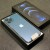 Apple iPhone 12 Pro 128GB costo 550EUR, iPhone 12 64GB costo 430EUR, iPhone 12 Pro Max 128GB costo 600 EUR, Apple iPhone 11 Pro 64GB costo 400 EUR , iPhone 11 Pro Max 64GB costo 430 EUR , Whatsapp Chat : +27642105648 - Image 1