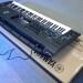 Yamaha PSR-SX900 , Yamaha Genos 76-Key ,Korg Pa4X 76 , Korg Kronos 61 , Korg PA-1000,Yamaha PSR-SX700, Roland FANTOM-8 , WHATSAPP Chat : +27640608327