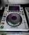 Pioneer DDJ-1000 Controller = 550EUR, Pioneer DDJ-SX3 Controller = 550 EUR,Pioneer CDJ-3000 Professional DJ Multi Player = 1400 EUR ,Pioneer DDJ-FLX6 DJ controller == 400 Euro WHATSAPP : +27640608327 - Image 2