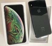 Apple iPhone XS 64GB = €420 ,iPhone XS Max 64GB = €450,iPhone X 64GB = €320,iPhone 8 64GB = €260, Apple iPhone XR 64GB = €350 , Whatsapp Chat : +27837724253
