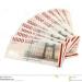 Abbiamo un capitale di € 1.000.000 che abbiamo messo a disposizione di qualsiasi persona seria