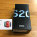 Samsung Galaxy S20+ 5G, Z Flip, S20 Ultra, S10 Plus