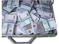 Offerta di prestito di 5.000€ a 950.000.00€ urgente 24 ore e-mail:vittoriaNasce@outlook.fr