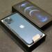 Apple iPhone 12 Pro 128GB per€600, Apple iPhone 12 Pro Max 128GB per€650, iPhone 12 64GB per€480, iPhone 11 Pro 64GB per€500 , iPhone 11 Pro Max 64GB per€530 , Whatsapp Chat : +27837724253