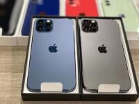Apple iPhone 12 Pro 128GB costo 550EUR, iPhone 12 64GB costo 430EUR, iPhone 12 Pro Max 128GB costo 600 EUR, Apple iPhone 11 Pro 64GB costo 400 EUR , iPhone 11 Pro Max 64GB costo 430 EUR , Whatsapp Chat : +27642105648